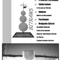 Boletín Asociación Bitraws, 2001-12