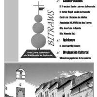 Boletín Asociación Bitraws, 2002-12