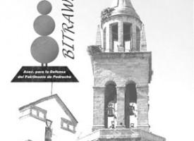 Boletín Asociación Bitraws, 2004-12
