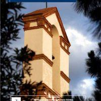 Boletín Asociación Bitraws, 2005-08