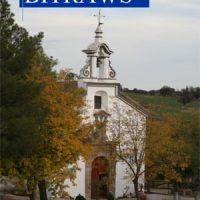 Boletín Asociación Bitraws, 2006-08