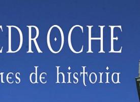 Pedroche. Jirones de Historia