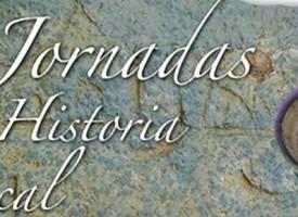 I Jornadas de Historia Local de Pedroche