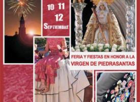 Revista de feria de 2011