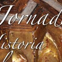 II Jornadas de Historia Local de Pedroche