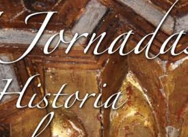 II Jornadas de Historia Local de Pedroche (Dossier)
