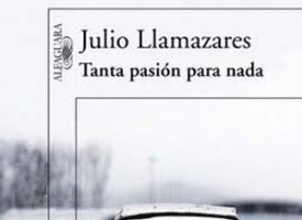 """""""El Lilar de las Monjas"""" de Julio Llamazares, y sus críticas. 17 de junio de 2011"""
