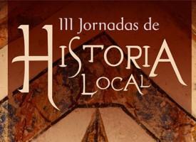 III Jornadas de Historia Local de Pedroche (Dossier)