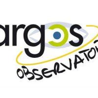 Informes Estadísticos de Pedroche. Observatorio ARGOS