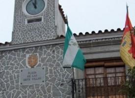 Ordenanzas y Reglamentos del Ayuntamiento de Pedroche