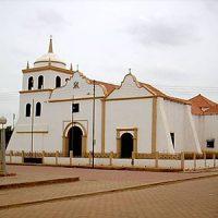 Padre Alfonso Cobos López, de Pedroche