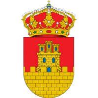 Escudo de Pedroche