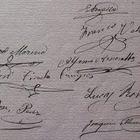 El arranque de la II República en Pedroche. Por Pedro de la Fuente Serrano