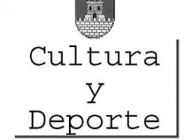 Agosto, cultura y deporte – Pedroche 2003