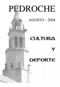 Agosto2004