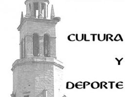 Agosto, cultura y deporte – Pedroche 2004