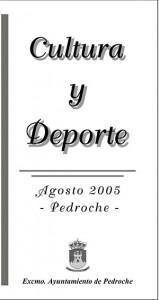 Agosto2005