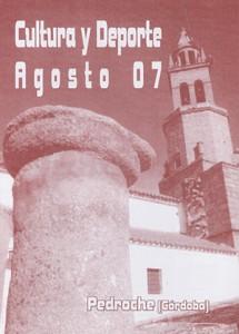Agosto2007