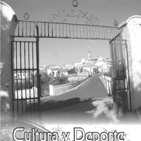 Agosto, cultura y deporte – Pedroche 2010