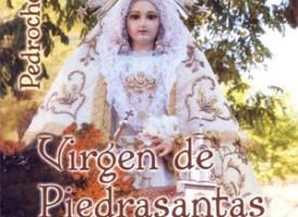 Cultos religiosos en honor a la Virgen de Piedrasantas 2011