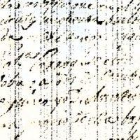 Certificados de legalidad del desposorio otorgados por el vicario. 1809 – 1826.