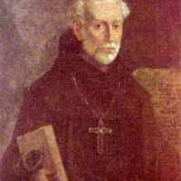 """""""Hacia un Centenario: Fray Juan de los Barrios y su obra"""", por Alfonso Ranchal Cobos"""
