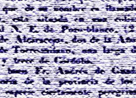 Descripción de España, por Al-Idrisi – Madrid 1799