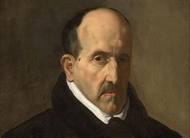 Luis de Góngora y su empeño con Pedroche