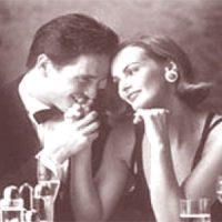 Concursos de cartas de amor. Años 2004 y 2005