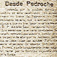 Celebración de San José en Pedroche