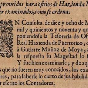 Gutierre Muñoz de Moya
