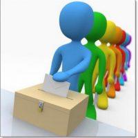 Resultados electorales en Pedroche