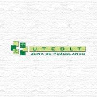 Informe económico de Pedroche, por UTEDLT. Año 2005