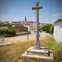 Cruces de término en Pedroche, por Pedro Antonio Robles González