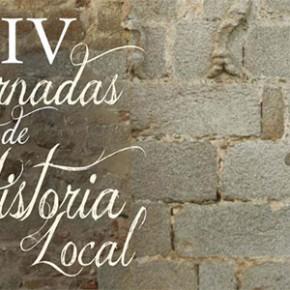 IV Jornadas de Historia Local de Pedroche (Dossier)