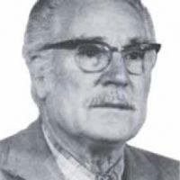 José Herruzo Álamo, el artista olvidado de Pedroche. Por Francisco Sicilia