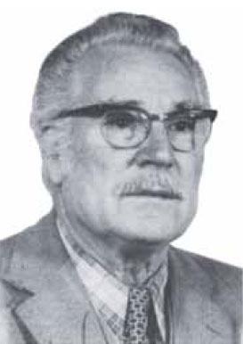 Jose Herruzo