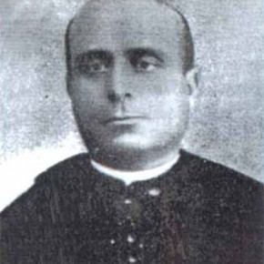 Mártires de la Iglesia en la Guerra Civil, de Pedroche