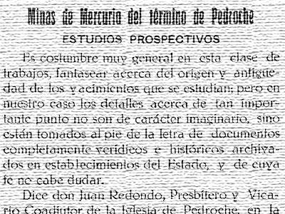 Minas1930