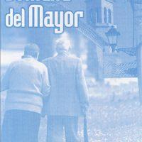 Semana del Mayor en Pedroche. Año 2007