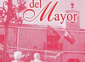 Semana del Mayor en Pedroche. Año 2013