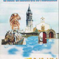 Revista de feria de 1998