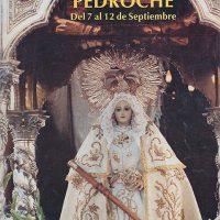 Revista de feria de 1999