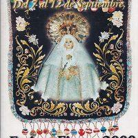 Revista de feria de 2000