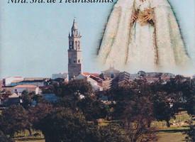 Revista de Feria de 2001