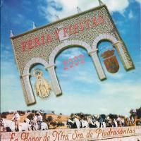 Revista de Feria de 2002