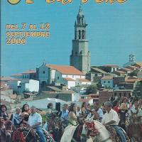 Revista de Feria de 2006