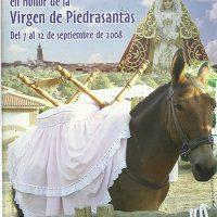 Revista de feria de 2008