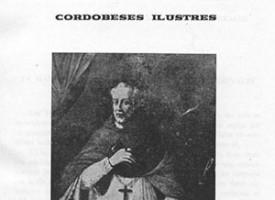 """""""Fray Juan de los Barrios y Toledo. En el IV Centenario de su muerte. 1569 – 1969""""  por Alfonso Ranchal Cobos"""