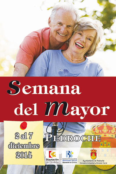 ayuntamiento-semana-mayor-2014-cartel